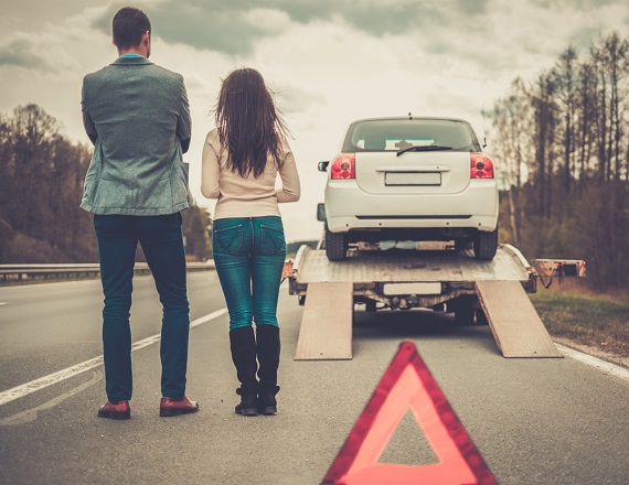 how-to-avoid-rogue-tow-truck-scams