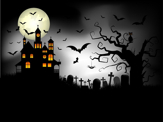 spooktacular-guide-to-halloween-events-in-new-england-and-south-florida