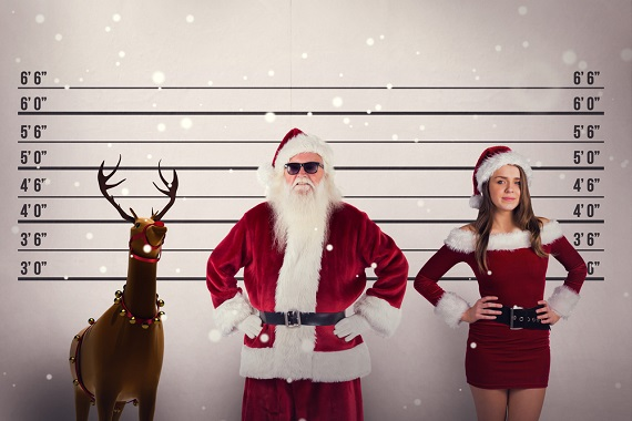 holiday-fraud-how-to-avoid-seasonal-scammers