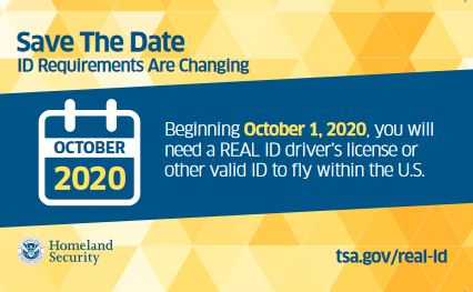 do-you-fly-in-the-us.-you-might-need-real-id-by-october-1-2020