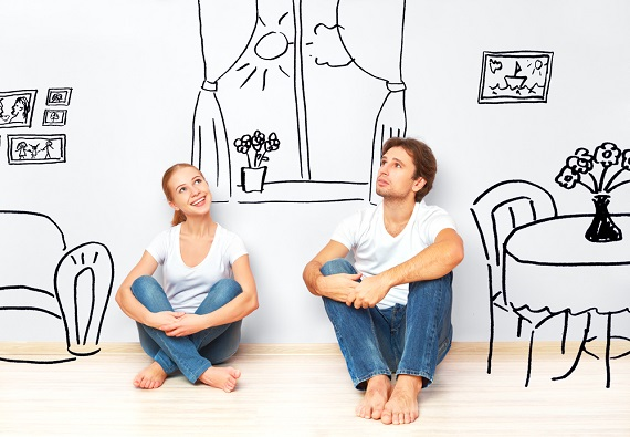buying-a-new-home-add-your-insurance-agent-and-an-inspector-to-your-advisory-team