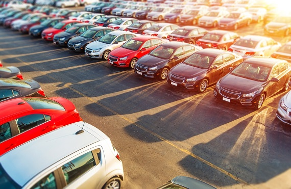 in-the-market-for-a-new-car-calculate-the-full-costs