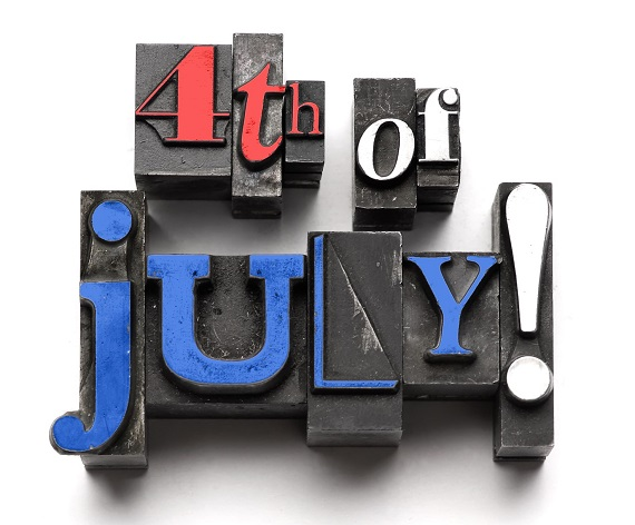 ideas-for-a-safe-and-fun-fourth-of-july-in-new-england