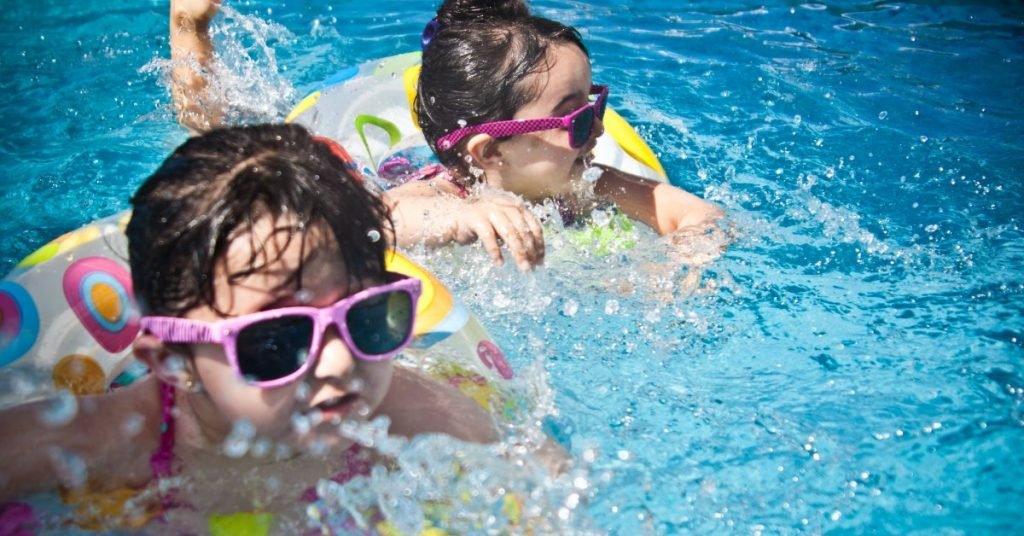 3-key-pool-safety-tips-to-remember